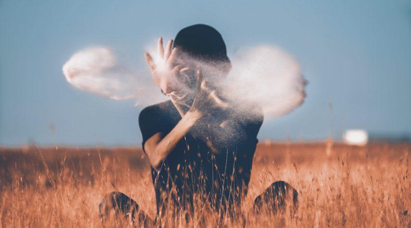A Estrutura da Magia – Um Livro Sobre Linguagem e Terapia