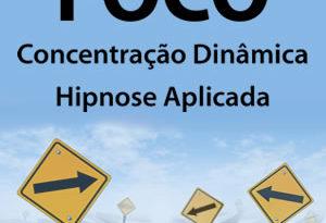 Live – Hipnose