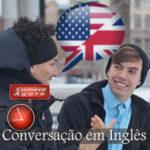 conversacao2
