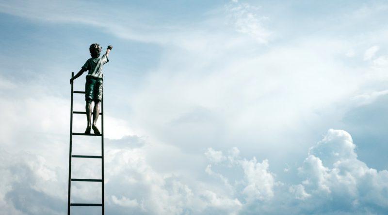 Motivação e a realização de objetivos: Visualizações e Mentalizações Espontâneas