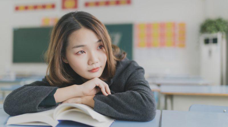 Sugestões para escolher o próximo curso de idiomas