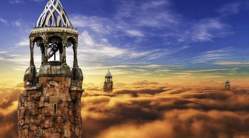 A Reconstrução da Torre de Babel