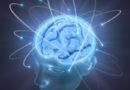 Como mapas mentais expandem sua inteligência