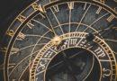 Os Ritmos e o Conhecimento Interior: O Fluxo do Tempo Inconsciente